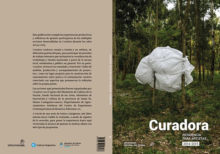 1-2016-Curadora2014