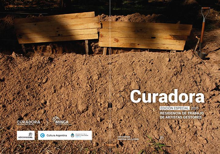 2-2015.-Curadora-gestores-(1)