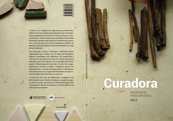 3-2014-Curadora2013-(1)