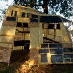 1 la casa del arbol (2)