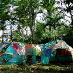 1 refugio comunitario (1)
