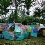 1 refugio comunitario (2)