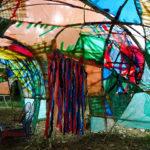 1 refugio comunitario (4)