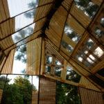 2 la casa del arbol detalles (2)