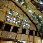 2 la casa del arbol detalles (3)