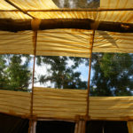 2 la casa del arbol detalles (5)