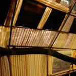 2 la casa del arbol detalles (7)