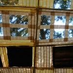 2 la casa del arbol detalles (9)