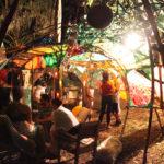 2 refugio comunitario fiesta (1)