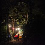 2 refugio comunitario fiesta (10)