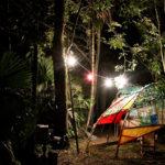 2 refugio comunitario fiesta (7)