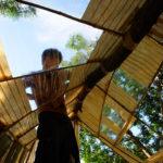 3 la casa del arbol proceso (3)