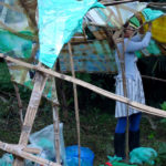 3 refugio comunitario proceso (1)
