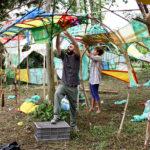 3 refugio comunitario proceso (11)