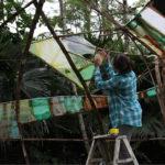 3 refugio comunitario proceso (7)