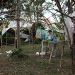 3 refugio comunitario proceso (9)