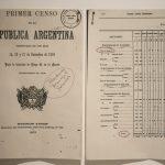 2017 CURADURIA pri (9)