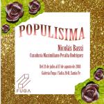 2018 curaduria nico (1)