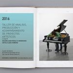 2015.2019 taller ntro flyers (2)