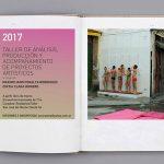 2015.2019 taller ntro flyers (3)