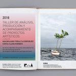 2015.2019 taller ntro flyers (4)