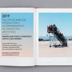 2015.2019 taller ntro flyers (5)