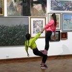 ejercicios publicos (7)